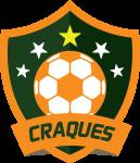 Craques F.A. (S.Paulo/SP)