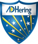 A.D. Hering