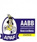 AABB Chapecó
