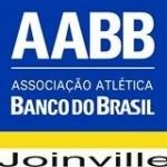 AABB Joinville