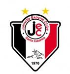JEC/Krona Futsal
