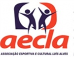 AECLA