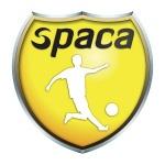 SPACA BLU - Sociedade de Pais e Amigos da Criança Atleta de Blumenau