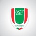 Associação Concordiense de Futsal