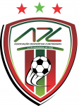 ADC Curitibanos Futsal