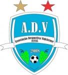 ADV/Via Embratel/UNOESC/Videira