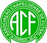 Chapecoense Futsal