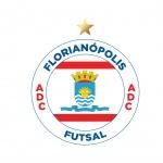 Floripa Futsal