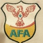 Sociedade Esportiva Recreativa e Cultural - AFA