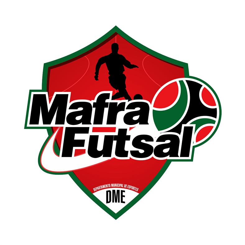 Associação Mafra Futsal