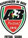 Associação de Base do Futsal Seara - ABFS