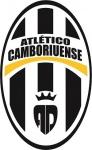 Associação Desportiva Atlético Camboriuense - ADAC