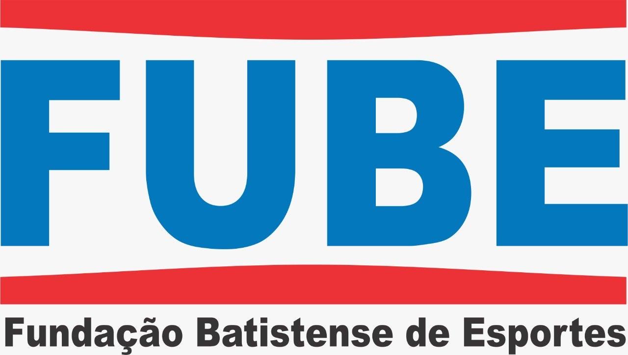 Fundação Batistense de Esportes - FUBE