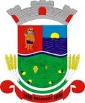 Assessoritec/Araquari Futsal