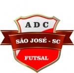 ADC São José Futsal