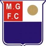 Maria da Graça FC