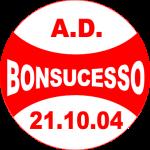 A.D. BONSUCESSO