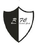 CEJ/ELIAN/Mannos Restaurante/FME