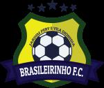 EF Brasileirinho