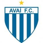 ADF/Avai