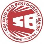 APAF/Col. São Bento/FME Criciúma/Rui Barbosa