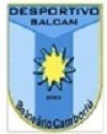 BALCAM/FME/Balneário Camboriu