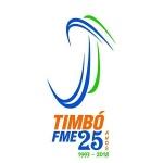 FME/Timbó