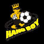 HANG BOY