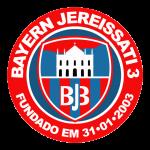 BAYERN J3