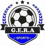 Gera Sports
