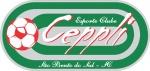 Esporte Clube Ceppli