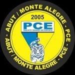 ABUT MONTE ALEGRE PCE