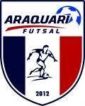 Bonja/Araquari Futsal