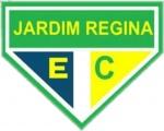 JARDIM REGINA EC