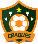 Craques FA Perus (S.Paulo/SP)