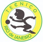 FC Técnico