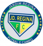 Jd Regina Futsal e Campo (S.Paulo/SP)