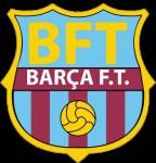 Barça FT (Caieiras/SP)