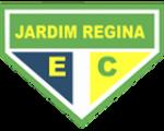 Jd Regina EC (S.Paulo/SP)