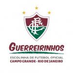 Guerreirinhos Campo Grande