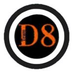D8 Team