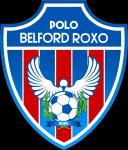 Polo Belford Roxo