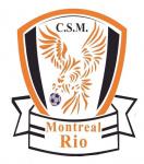 Montreal Rio