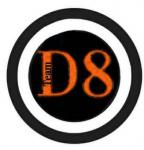 SG/D8 Team