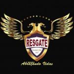 Resgate F.C.