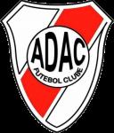 ADAC Futebol Clube (Guarulhos/SP)