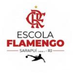 Escola Flamengo Sarapuí