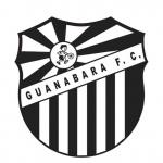 Guanabara FC