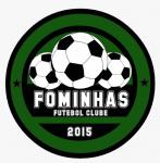 Fominhas FC