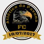 Atlético Pavuna